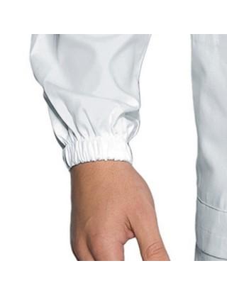 Camice Bianco Uomo Isacco 060000