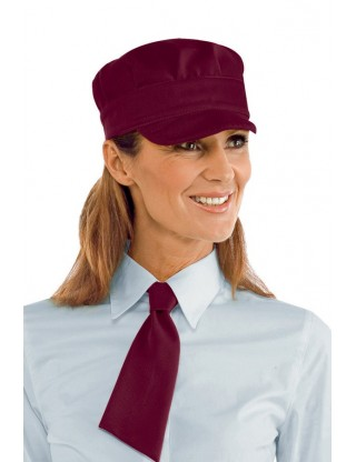 Cappello Sam Bordeaux...