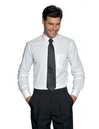 Camicia Uomo Cartagena - Isacco