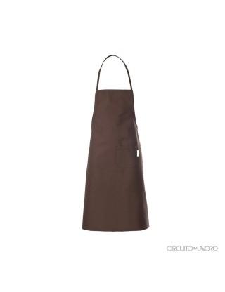 Sale - Chef's apron with bib