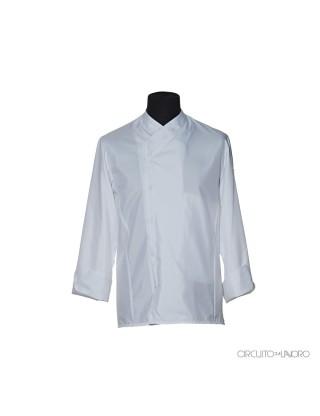 Hi-Tech Unisex chef jacket...