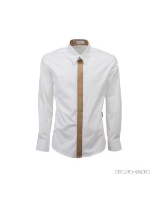 Camicia Matisse Uomo -...
