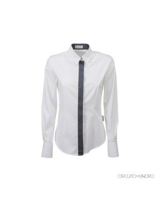 Camicia Matisse Donna-...