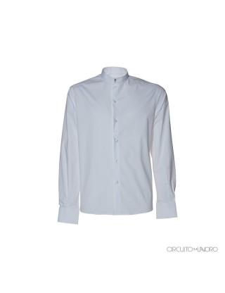 Goya men's white shirt
