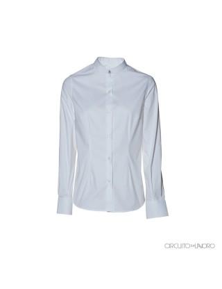 Camicia Goya Donna bianca
