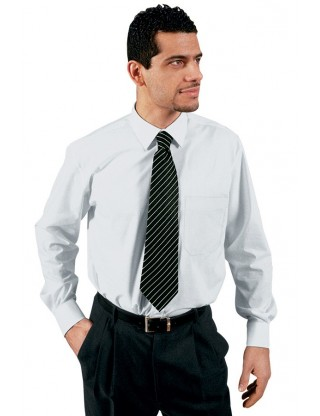 Camicia Uomo - Isacco 062000